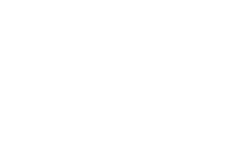 The Webby Awards winner