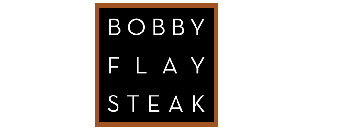 Bobby Flay Steak